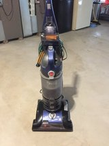 Hoover wind tunnel pro vacuum in Bolingbrook, Illinois