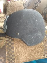 Ballistic Tactical helmet in Leesville, Louisiana
