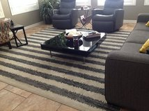 Area Rug in Spring, Texas