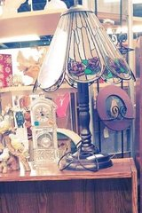 Vintage  Lamp in Quantico, Virginia