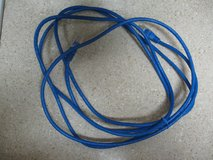 10 Ft. CAT5 Cable*FREE* in Houston, Texas
