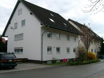 Apartment 3 BR, Landstuhl, Melkerei, near Castle in Ramstein, Germany