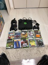 Xbox bundle in Okinawa, Japan