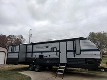 2019 Forest River Cherokee 304BS in Fort Campbell, Kentucky