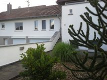 Lohnsfeld - House for rent by owner - 240 sqm in Ramstein, Germany