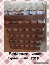 Pediasure for all All Ages in Warner Robins, Georgia