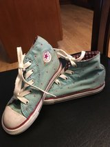 Toddler Converse Shoes in Plainfield, Illinois
