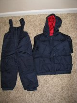 18 month Snow Suit in Bolingbrook, Illinois