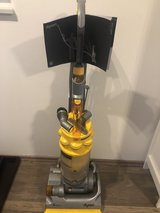 110v Dyson all floors DC14 vacuum in Ramstein, Germany