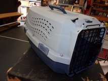 Small Pet/Critter Carrier in Warner Robins, Georgia