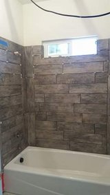 Local Professional tile setter. in Yucca Valley, California