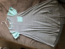 Lularoe Carly Dress in Fairfield, California
