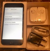***New IPhone 6 64GB in Ramstein, Germany