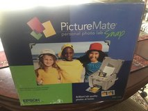 PictureMate Personal Photo Lab Snap in Cleveland, Texas