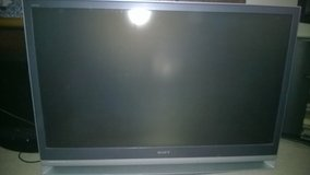 "Sony 50"" TV Model #KDF-50E2000 in Lockport, Illinois"