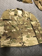 military uniforms and other type items in Leesville, Louisiana