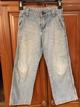 Kids Jeans in Bolingbrook, Illinois