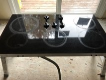 """GE 36"""" Cooktop in Bolingbrook, Illinois"""