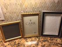 Picture Frames in Kingwood, Texas