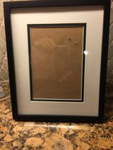Picture Frame 8x10 in Kingwood, Texas