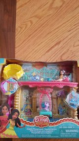 Elena of avalor jaquin playground toy new in Bolingbrook, Illinois