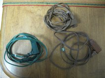 Extension Cords*FREE* in Houston, Texas
