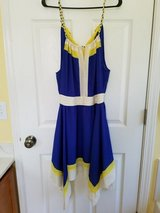EXCELLENT CONDITION! Pure Sugar Summer Dress in Fort Campbell, Kentucky