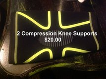 Knees Compression Supports in Hopkinsville, Kentucky