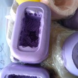 Huge 1 day estate sale!  Soaps, candles, giftd baskets 1500 molds,ceramic pieces, stuffed toys, ... in Lockport, Illinois
