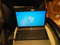 HP hstnn 186c-5 laptop windows 7 home priemum in Fort Campbell, Kentucky