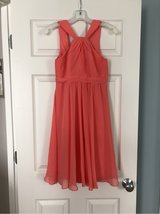 Dress, size 2 in St. Charles, Illinois