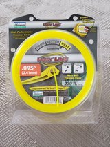 Shakespeare 230-ft Spool 0.095-in Spooled Trimmer Line in Okinawa, Japan