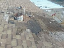 Swamp coolers installed in Yucca Valley, California