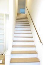 Brand New 1BED Duplex---NOW AVAILABLE!!!! in Okinawa, Japan