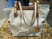 Michael Kors Purse in The Woodlands, Texas