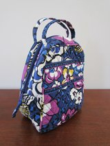 Vera Bradley Lunch Bag in St. Charles, Illinois