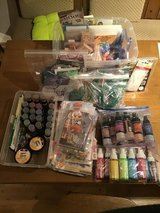 All 5 last posted arts and crafts supplies in Ramstein, Germany