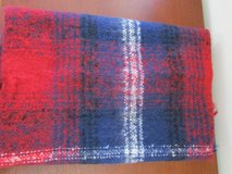 Fashion Scarf 2 in Palatine, Illinois