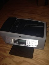 HP Office Jet All-in-One in Camp Lejeune, North Carolina