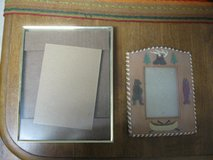 Picture Frames*FREE* in Kingwood, Texas