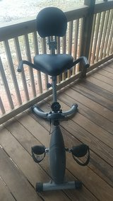 fitness bike in Leesville, Louisiana
