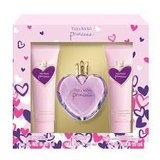 ***BRAND NEW*** Vera Wang Princess Women's Perfume Gift Set in The Woodlands, Texas