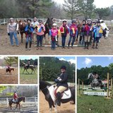 Horseback Riding Lessons in Fort Campbell, Kentucky