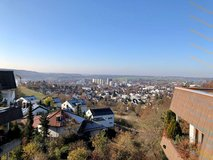 Penthouse at it's best 10 minutes to Patch Barracks in Stuttgart, GE
