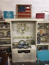 Polish  Pottery in Fort Campbell, Kentucky
