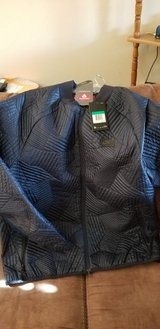 Nike Jacket New in Fort Campbell, Kentucky