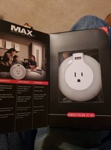 MAX SAFETY NIGHT LIGHT in Fort Campbell, Kentucky