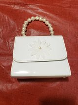 LITTLE GIRL'S EASTER PURSE in Fort Campbell, Kentucky