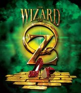 """(2/4) """"The Wizard of Oz"""" Lower Level Tickets - Sat, Feb. 23 - Call Now! in Houston, Texas"""