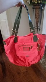 Like NEW! AUTHENTIC Juicy Couture Tote Bag in Clarksville, Tennessee